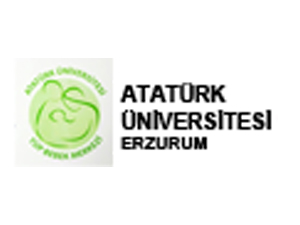Atatürk Üniversitesi – Erzurum