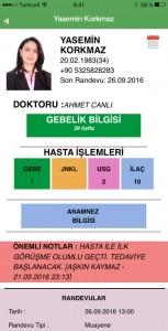 dr-hasta-ana-sayfa