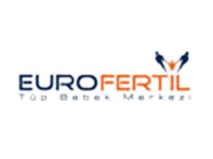 Eurofertil