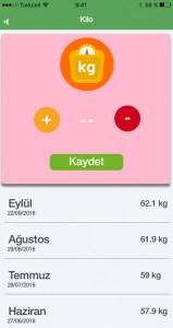 hasta-kilo