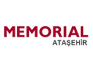 Memorial Ataşehir